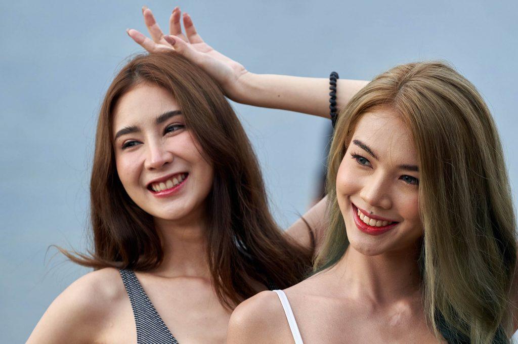 gorgeous-thai-ladyboys-pattaya-thailand